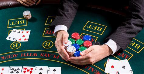 Situs Judi Poker Online Terbaik Banyak Untung dengan Bonus ...