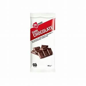 Chocolate Dark AH Basic