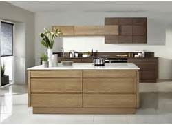 Agreeable Kitchen Cabinets Trends Decoration Ideas Kitchen Cabinets Design Trends 2016 Two Tone Wood Finish Kitchen