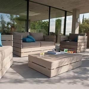 Acheter Palette Bois Castorama : sofa 2 places palette cavallo castorama idees palettes ~ Dailycaller-alerts.com Idées de Décoration