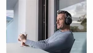 Wireless Kopfhörer Test : test kopfh rer hifi beyerdynamic amiron wireless sehr ~ Jslefanu.com Haus und Dekorationen