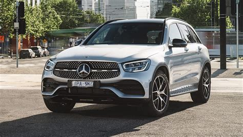 57.36 lakh to 63.13 lakh in india. Mercedes GLC 200 2020 review: snapshot | CarsGuide
