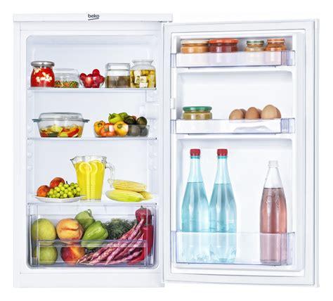 Bester Kühlschrank Hersteller by K 252 Hlschrank Test 187 Die Besten Modelle F 252 R 2019 Im Vergleich