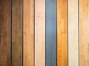 parquet couleur avignon design With parquet avignon