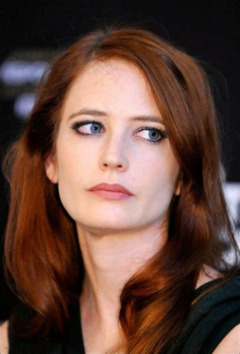 simple tips  choosing hair color  blue eyes