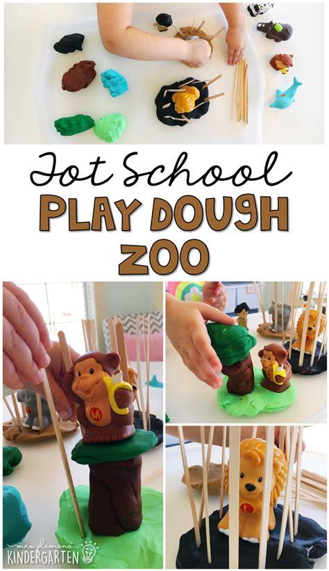 tot school zoo  images zoo animals preschool zoo