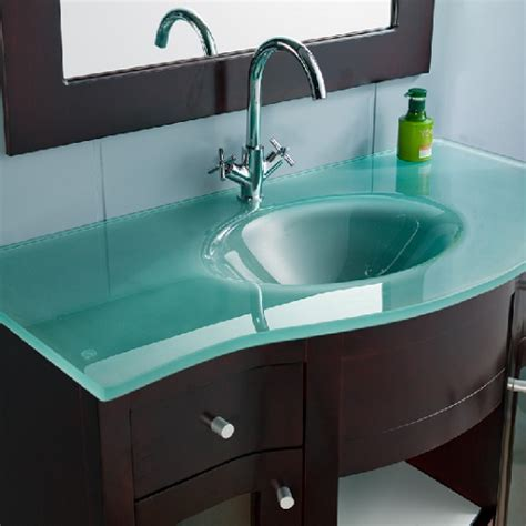 drop in bathroom sink vs undermount bathroom sinks iklo custom homes builders sink faucets