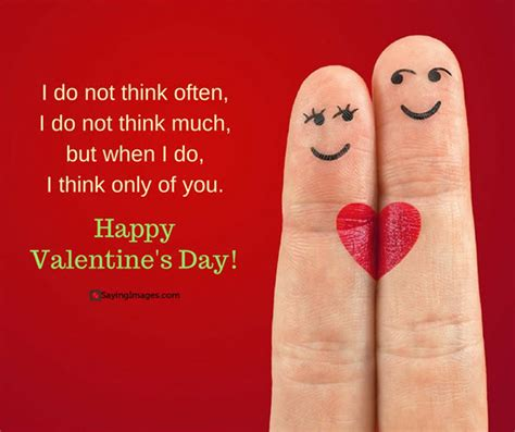 happy valentine cards lovable messages quotes  sms