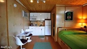 [home interior design photos hd]