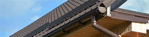 Metals Lynchburg Va by Sentry Exteriors Lynchburg Va Gutters Roofing Company