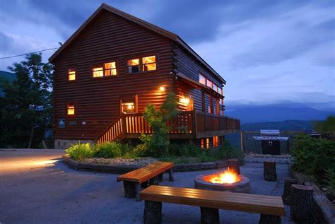 gatlinburg cabins for 6 tips for an awesome cookout at our gatlinburg tn