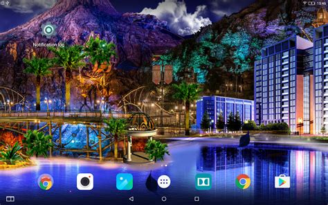 night city  wallpaper android apps  google play