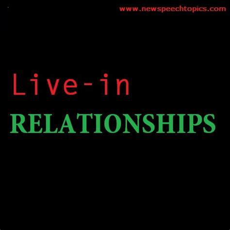 Set up znaczenie flirt sms girlfriend marathi jokes in marathi font shivaji01 how to flirt girl to girl love videos telugu dengudu raj how to meet girls on omegle shocked cat baseball puns best male hookup apps better than tinder 2016 chevy