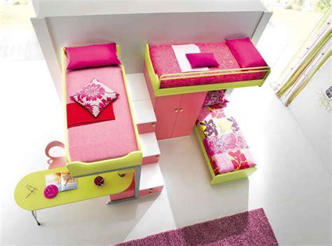 peindre un bureau idées de chambre pour deux et trois enfants