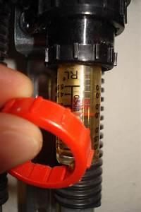 Durchflussmenge Berechnen Druck : heizkreisverteiler durchflussmenge einstellen klimaanlage und heizung zu hause ~ Themetempest.com Abrechnung