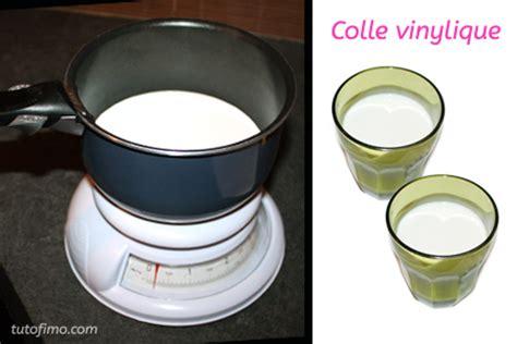 comment faire de la p 226 te fimo recette de la porcelaine froide