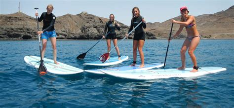 e stand up paddle benef 237 cios do stand up paddle para a sa 250 de viva
