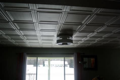hometalk budget upgrade good bye popcorn ceiling