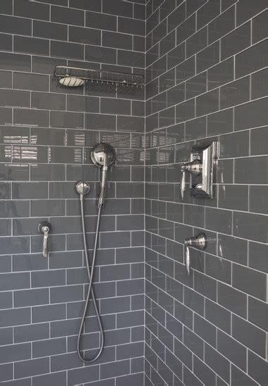 Ceiling Mounted Rain Shower Head Image