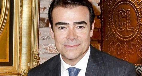 Toño Mauri: Afirman que el actor fue sometido a un doble ...