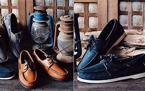 10 Homegrown Footwear Brands To Add To Your Shoe