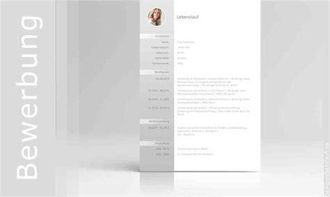 Bewerbungen Muster Zum Download Von Designlebenslaufde. Bewerbung Lebenslauf Chronologische Reihenfolge. Lebenslauf Heisst Auf Englisch. Lebenslauf Schreiben Vorlagen. Lebenslauf Vorlage Ams