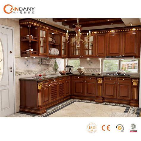 delai commande cuisine ikea bonne qualité d 39 armoires de cuisine avec acrylique panneau