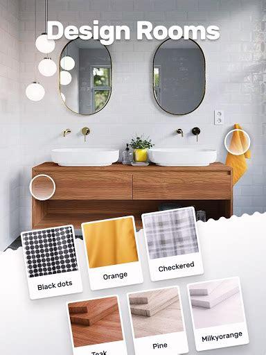 redecor home design game qa tips tricks ideas