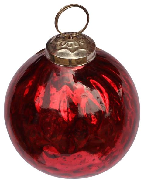 Ball Ornament  Scarlet Orb  Hand Blown Christmas Tree. Buy Christmas Ornaments Canada. How To Make Christmas Decorations Dough. Blue Christmas Ornaments Walmart. Diy Christmas Decorations Outdoor. Christmas Decorations Buy Sydney. Good Cheap Christmas Decorations. Snowman Christmas Ornaments. Christmas Tree Lights At The Range