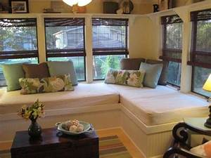 Home sunroom on pinterest sunrooms sunroom ideas and for Porch interior ideas uk