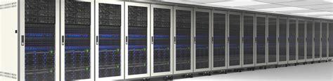 server room rack server rack cabinetea hwa server rack manufacturer