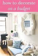 Apartment Decorating On A Budget Pinterest by Helpful Tricks On How To Decorate On A Budget In A Studio Apartment For Th