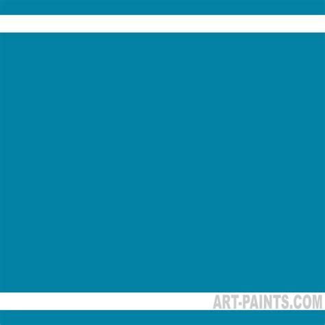 marine blue color marine blue artist ink acrylic paints 151 marine blue