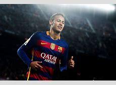 Barcelona fans concerned over Neymar future at Nou Camp