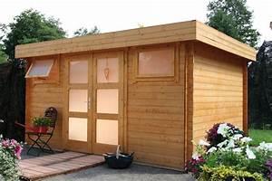 Gartenhaus 2 50x2 50 : holz gartenhaus metz c bei gartenhaus2000 kaufen ~ Whattoseeinmadrid.com Haus und Dekorationen