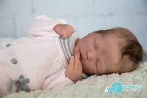 Baby Ella