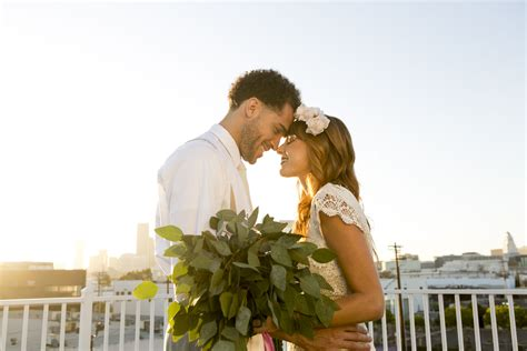 getting married in california how to get marriage licenses get married in california