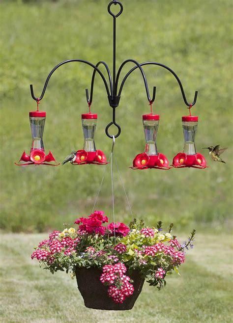 bird feeder hangers bird feeder hanger arms birdcage design ideas