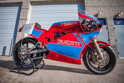 ducati motorcycle 38 rare ducati motorcycles to january vegas bonhams