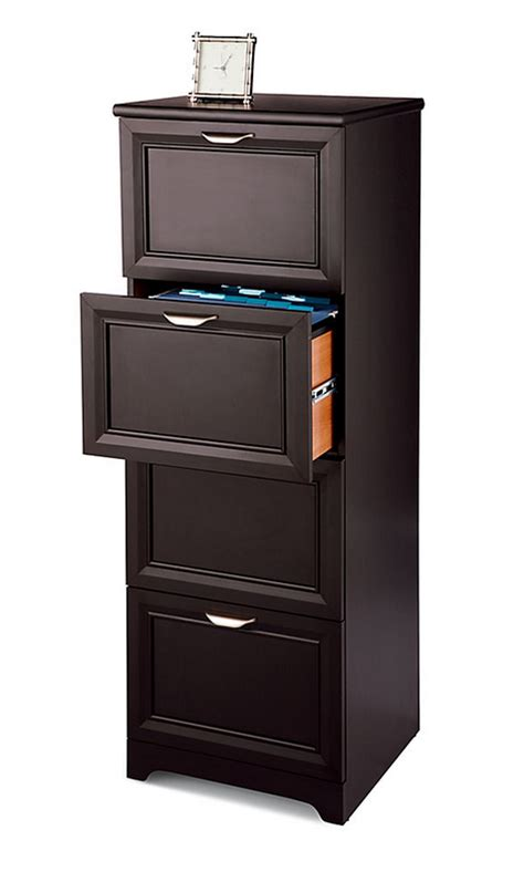 Realspace File Cabinet Assembly by Realspace Magellan Outlet Collection 4 Drawer Vertical