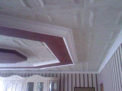 gamazine coating ceiling tiles pvc benoni