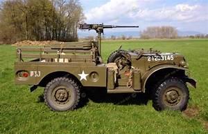 Jeep Dodge Gmc : jeep sud est boutique en ligne jeep dodge gmc ~ Medecine-chirurgie-esthetiques.com Avis de Voitures