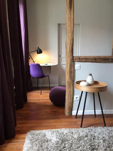 chambre d hote fontainebleau chambres d 39 hôtes wisteria chambres d 39 hôtes fontainebleau