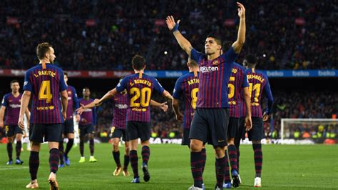 Can Barcelona beat Inter Milan in Italy for the first time ...