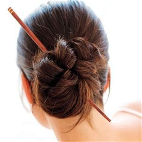 1000 images about braid bun and ponytail hairstyles on