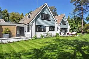 Steuern Sparen Mit Immobilien : aktien immobilien oder beides verm gensaufbau online ~ Lizthompson.info Haus und Dekorationen