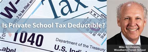 is school tax deductible your tuition questions 575 | is private school tax deductible