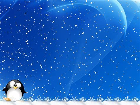 Animated Winter Wallpapers Free - animated snow wallpaper wallpapersafari