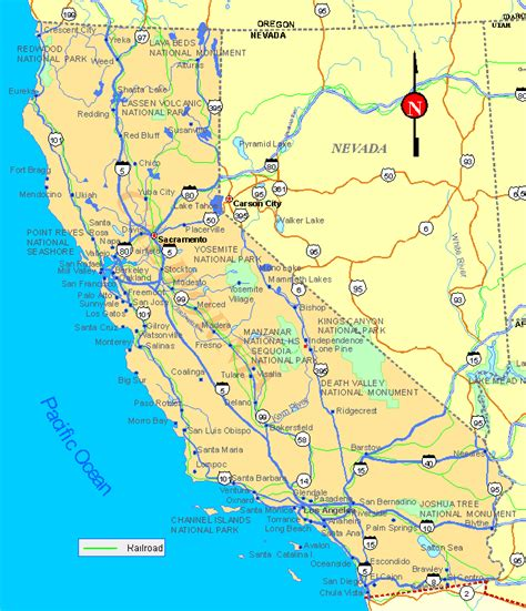 california offender map 28 images 28 california united states map california outline maps