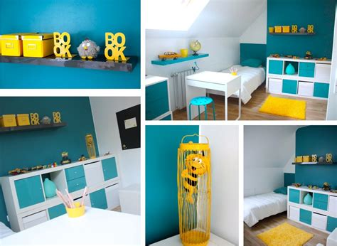 deco pour chambre garcon decoration pour chambre bebe 2 d233co chambre garcon